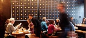 plum-restaurant-300x135