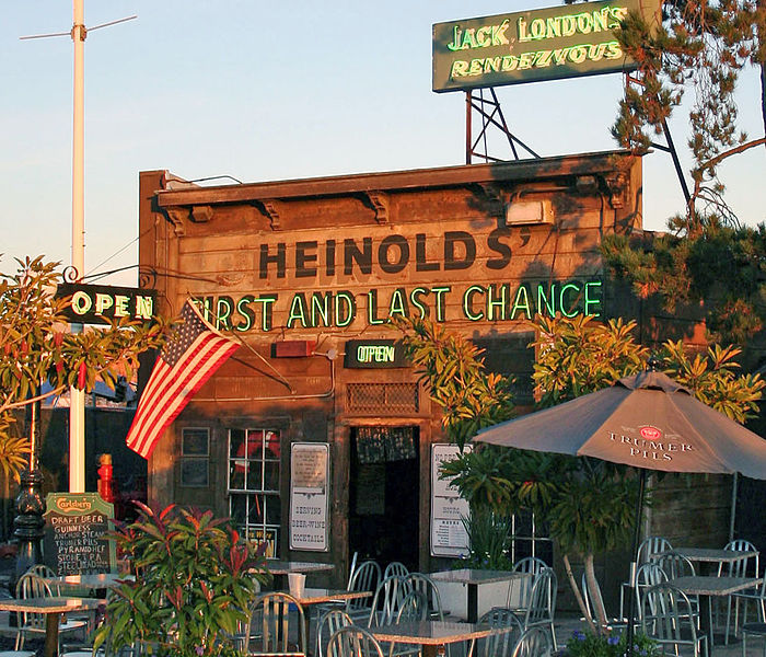 Heinold's_First_and_Last_Chance_2007
