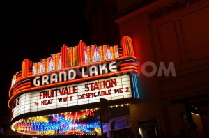 1373700831-fruitvale-station-opens-at-the-grand-lake-theater-in-oakland_2251568