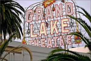 Neon - Grand Lake Theater
