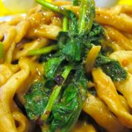 Sesame-Paste-Noodles-190x190