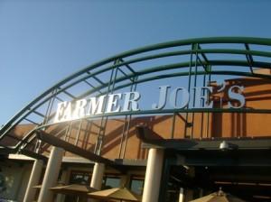 farmer-joes-19