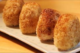 B Dama Sushi