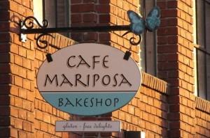 mariposa-sign