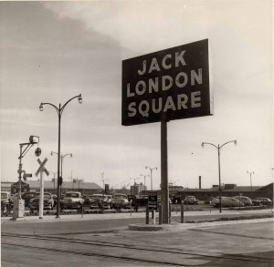 old-jack-london-square