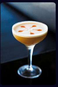 photos-cocktail