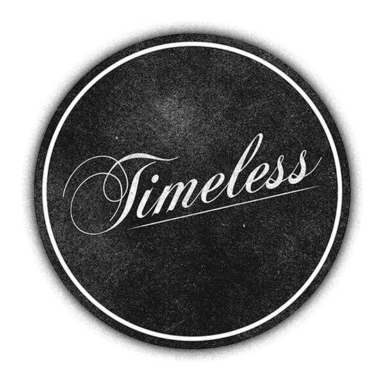 timeless-logo_small