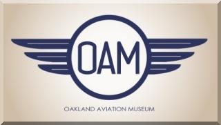 OAM-Logo-1