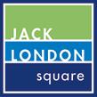 jls_logo