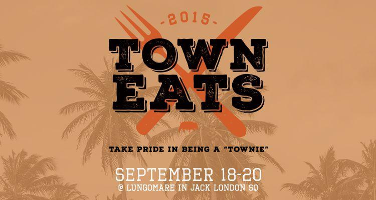 towneats_blog