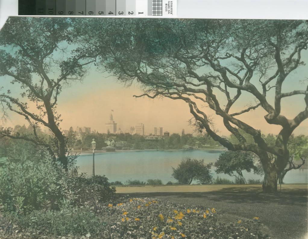 oldoaklandpostcard